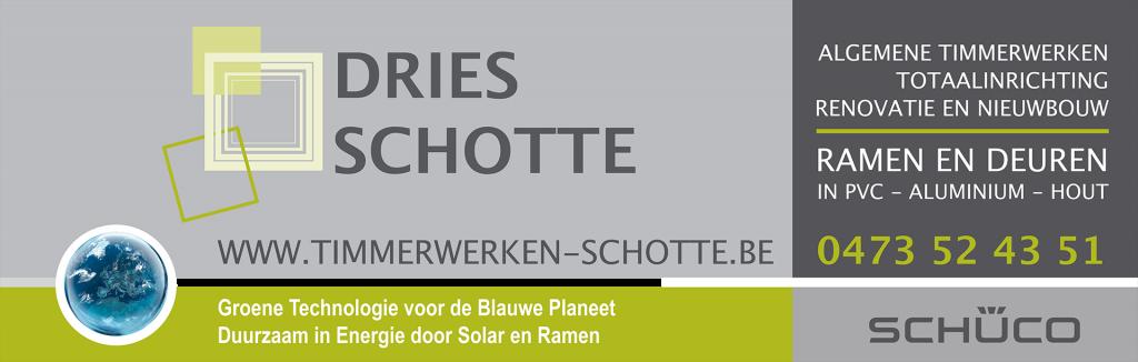 Dries-Schotte_banner_1