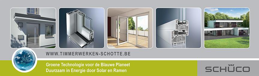 Dries-Schotte_banner_2